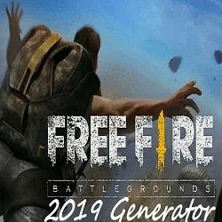Free Fire Generator Apk