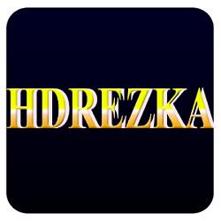 HDrezka Apk v1 3 Download For Android | Hacking APKS