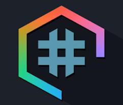 Bunny Live Apk v1 0 3 Download For Android | Hacking APKS