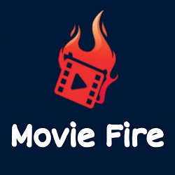 movie 2019 apk Movie Fire Apk V300 Download For Android Hacking APKS