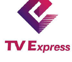 Tv Express Apk