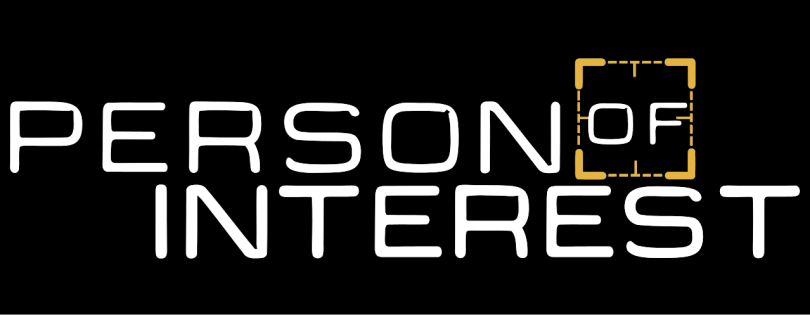 person of interest hacking series