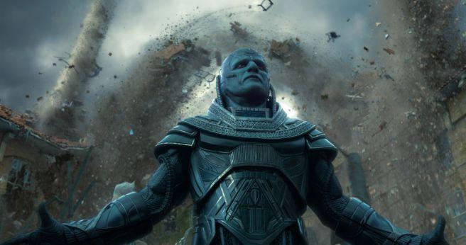 Brody-X-Men-1200