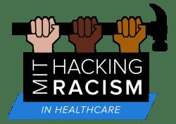 MIT HACKING RACISM_transparent_healthcare (2) (1)