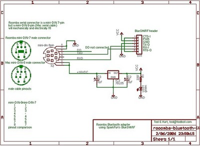 ps2 to usb adapter wiring diagram 1996 ford explorer radio and schematic design circuit source