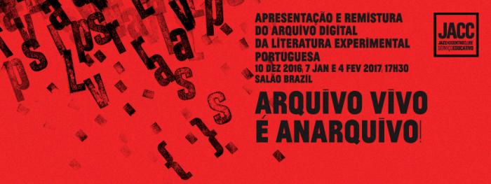 banner_arquivo-vivo_e_anarquivo