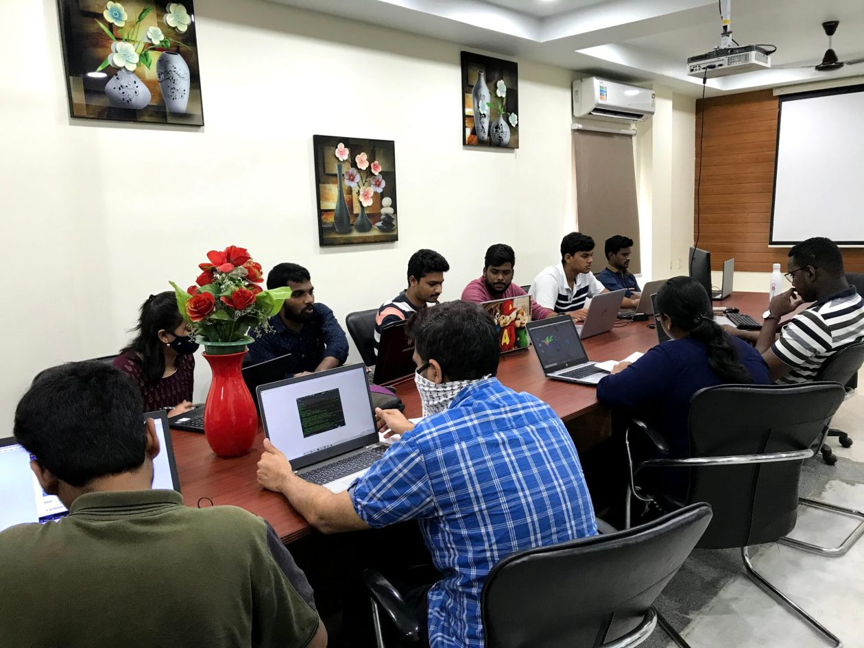 ethical-hacking-training-in-hyderabad-institute-hackingtrainer-office-04
