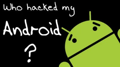 Embedding a Metasploit Payload to an original Android Apk