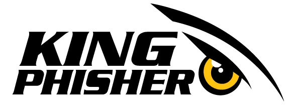 king-phisher-logo