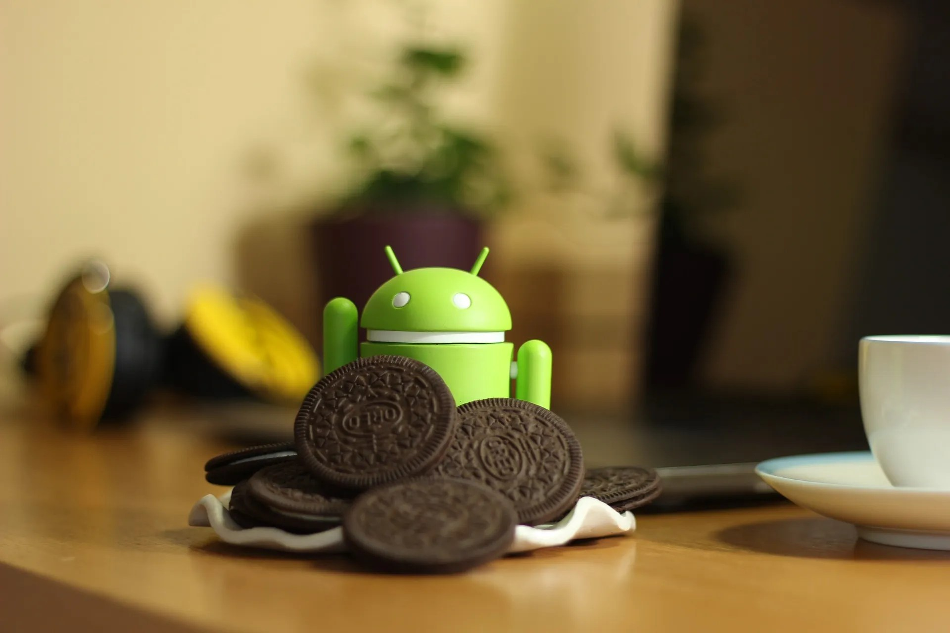 Tizi: New Android Spyware Discovered by Google