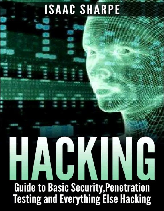 Hacking Basic Security, Penetration Testing and How to Hack