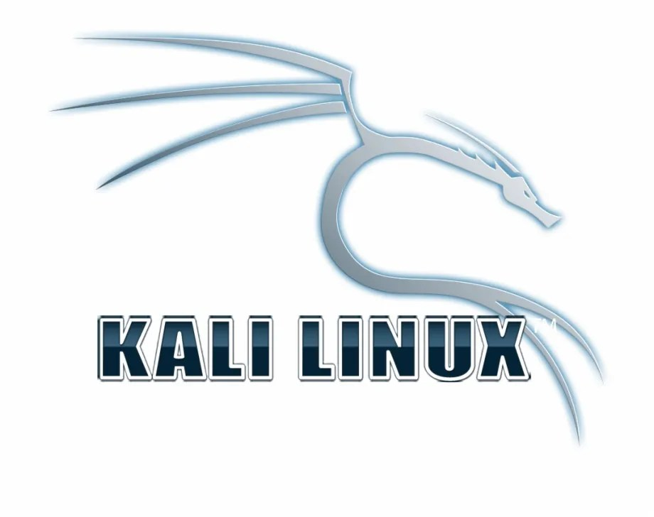 Learn Kali Linux The Easy Way Getting Started With Kali Linux