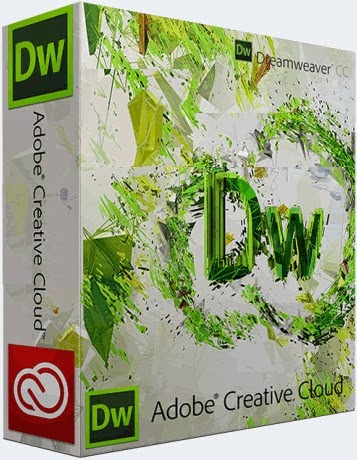 2015 adobe dreamweaver cc 13 2 crack with serial key 2015 Adobe Dreamweaver CC 13.2 CRACK with Serial Key