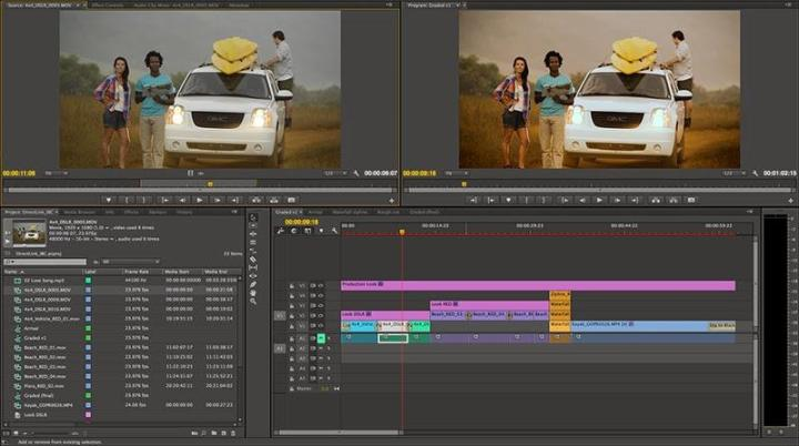2015 after effects cc 12 2 1 serial key plus crack1 2015 After Effects CC 12.2.1 SERIAL KEY plus Crack