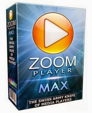 2015 zoom player max 9 6 beta 1 full incl crack 2015 Zoom Player MAX 9.6 Beta 1 Full Incl Crack