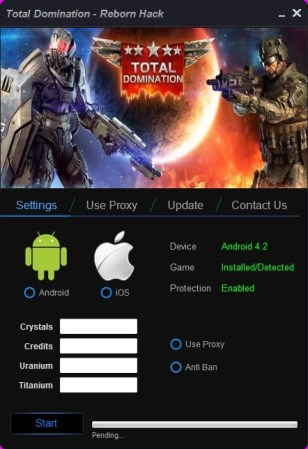 Total-Domination-Reborn-hack-tool-android-game