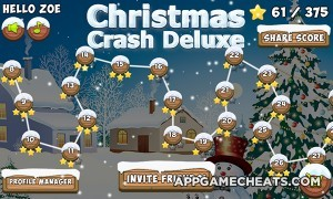 christmas-crash-deluxe-cheats-hack-1