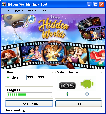 hidden worlds hack tool download Hidden Worlds Hack Tool Download