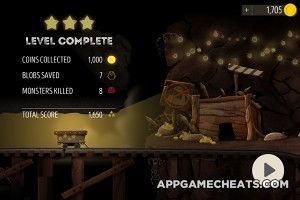 hopeless-two-cave-escape-cheats-hack-1