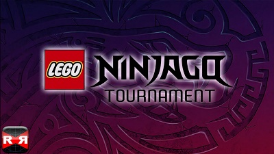Lego Ninjago Tournament Hack Lego Ninjago Tournament is a new Lego game, probably the best! With HQ graphics and a new gaming engine, this game promise to be one of the best games of this year. Unleash the Power of Spinjitsu to blast your way through waves of opponents! This is your main quest in Lego Ninjago Tournament. But if you are here, we are sure that you want to cheat in this game, and because of that you want a Lego Ninjago Tournament Hack.