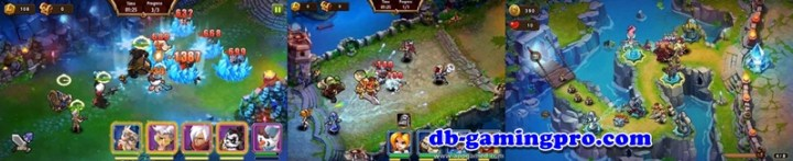 magic-rush-heroes-hack-cheats-for-ios-android-and-winphone (2)
