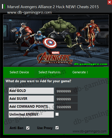 marvel-avengers-alliance-2-hack-new-cheats-2015