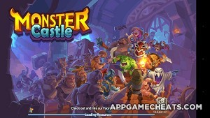 monster-castle-cheats-hack-1
