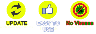 updateeasy-to-use-secure