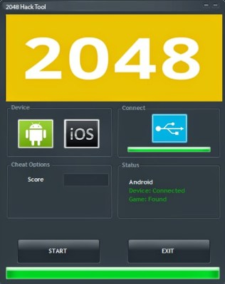2048 Hack Unlimited Coins 2