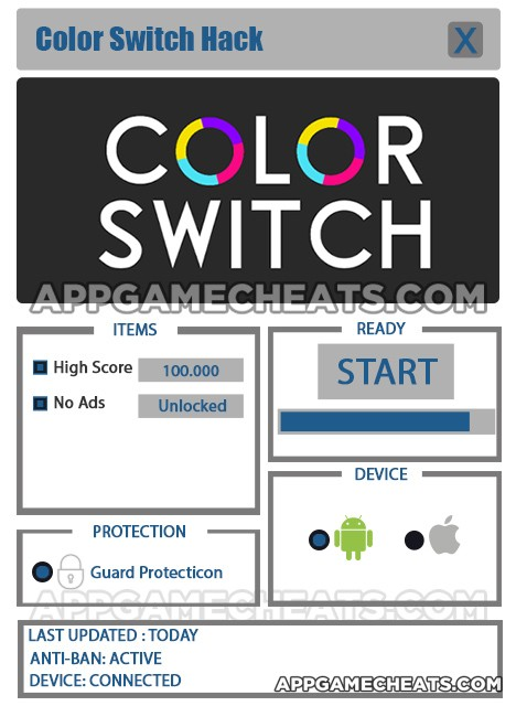 color-switch-cheats-hack-high-score-no-ads