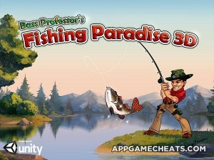 fishing-paradise-3d-cheats-hack-1