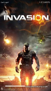 invasion-modern-empire-cheats-hack-1
