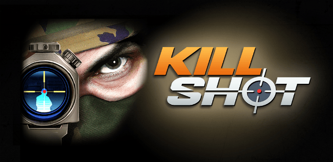 kill shot hack tool cheats android ios Kill Shot hack tool cheats Android iOS