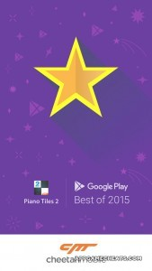 piano-tiles-two-cheats-hack-1