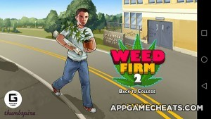 weed-firm-two-back-to-college-cheats-hack-1