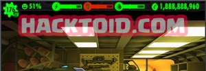 Fallout Shelter Cheats Lunchbox Hack