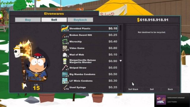 south-park-stick-of-truth-hack-tool-cheat-proof-1024x576
