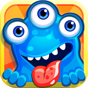 Monster Story by TeamLava Hack Cheats (Free Purchases)