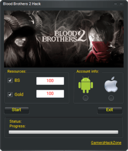 blood-brothers-2-hack