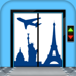 100 FLOORS – WORLD TOUR HACK AND CHEATS