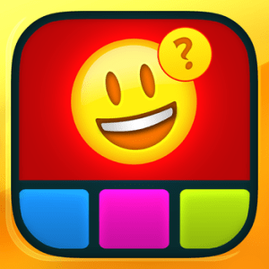 GUESS THE COLOR! ~ FREE POP ICON QUIZ HACK AND CHEATS