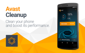 Avast Cleanup Activation Code 2016 Serial Key