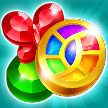 GENIES AND GEMS HACK AND CHEATS