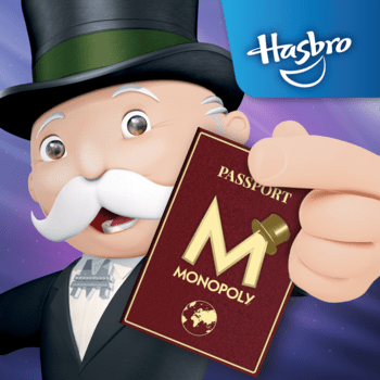 MONOPOLY HERE NOW HACK AND CHEATS