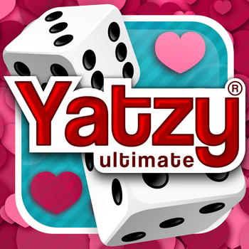 YATZY ULTIMATE HACK AND CHEATS