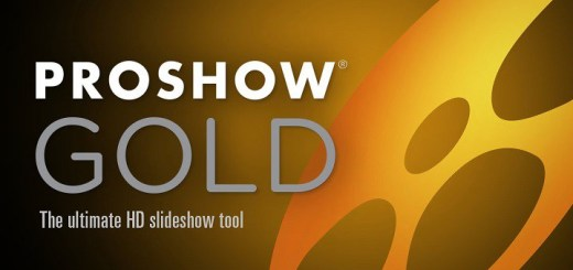 Proshow Gold Crack 7 Plus Keygen