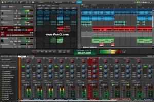 Mixcraft 7 Crack Registration Code + Keygen Free Download