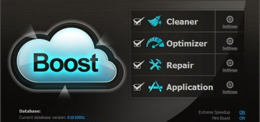 Cloud System Booster Pro 3.5 License Key + Keygen crack Download