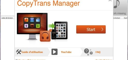 CopyTrans Manager Crack Plus Keygen Download Latest Is Here