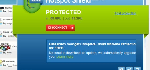 HotSpot Shield Crack 5.4 11 Download Final Version 2017 Latest Updates